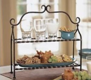 Southern Living at Home Galveston Collection Stand for Sale in Biloxi, MS