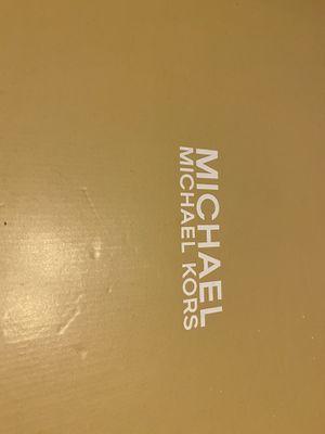 Michael Kors wedges for Sale in Los Angeles, CA