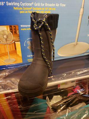 All purpose kid boots for Sale in Garden Grove, CA