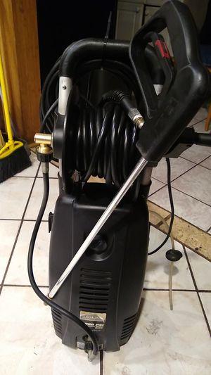 Electric high pressure washer for Sale in Santa Ana, CA