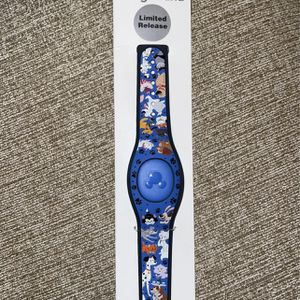Disney Magicband for Sale in West Palm Beach, FL