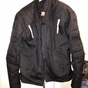 Bilt Motorcycle Jacket - MEDIUM for Sale in Plano, TX