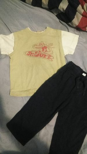 Size 24 months for Sale in Kingsport, TN