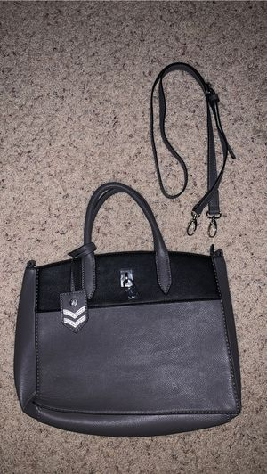 Nine West Purse for Sale in San Marcos, CA