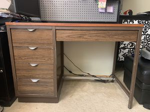 Office desk for Sale in IL, US