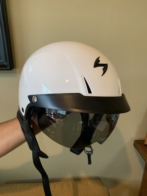 Scorpion EXO – C110 motorcycle helmet - Brand New for Sale in North Bend, WA