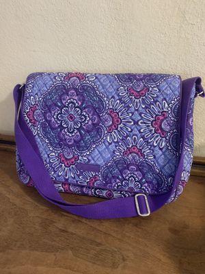Women's Vera Bradley tote bag for Sale in Keizer, OR