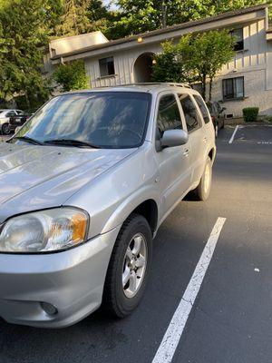 Mazda Tribute for Sale in Kirkland, WA