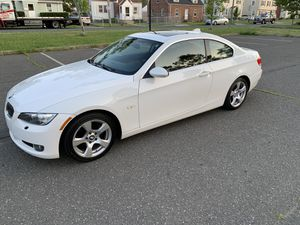 2007 BMW 3 Series for Sale in Hartford, CT