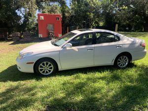 Lexus for Sale in Brandon, FL