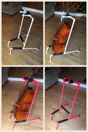 Cello Stand for Sale in Ashburn, VA