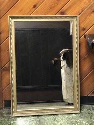Wall Mirror for Sale in Chula Vista, CA