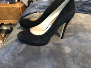 Heels for Sale in Countryside, IL