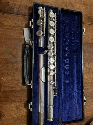 gemeinhardt flute m2 292578 for Sale in Hyattsville, MD