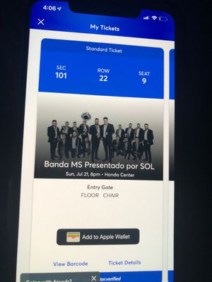 Banda ms for Sale in Anaheim, CA