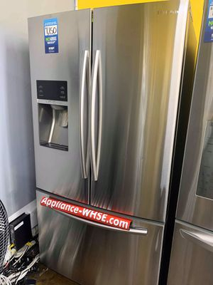 Refrigerator 🥶🥶 for Sale in Norwalk, CA