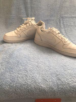 Nike Ebernon Low for Sale in Monrovia, CA