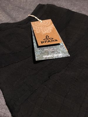 Prana skirt - NEW - women's 6 for Sale in Portland, OR