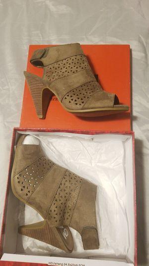 Women's heels for Sale in Verona, PA