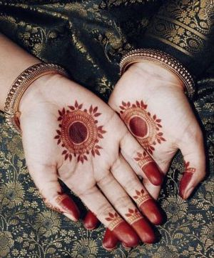 Henna and makeup for Sale in Baltimore, MD
