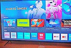 SMART TV for Sale in Laton, CA