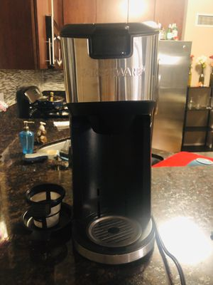 Awesome coffee machine! for Sale in Chicago, IL