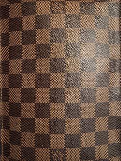 Louis Vuitton for Sale in Corona,  CA