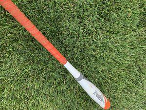 Easton baseball bat. for Sale in Lancaster, CA