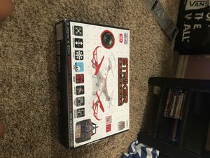 New rc flying drone for Sale in Yukon, OK
