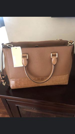 Mk bag for Sale in Chula Vista, CA