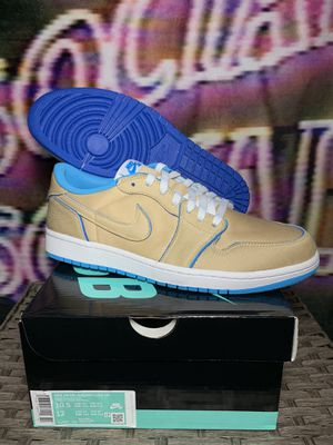 Nike SB Air Jordan 1 low for Sale in Los Angeles, CA