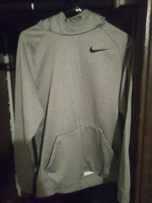 Nike hoodie (small) for Sale in Dallas, TX