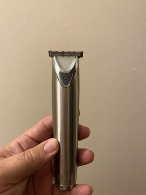 Wahl beard/hair trimmer for Sale in OH, US