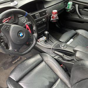 Bmw E90 Steering Wheel for Sale in Portland, OR
