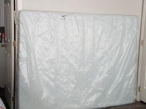 Bunkie Board for Sale in Penhook, VA