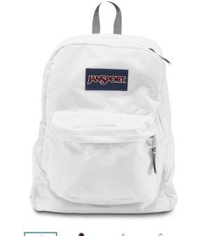Jansport Superbreak Backpack for Sale in Los Angeles, CA