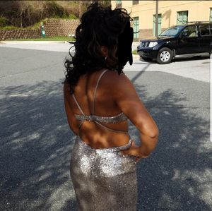 Prom or homecoming dress for Sale in Rockville, MD
