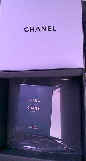 Bleu De Chanel for Sale in Compton, CA
