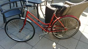 Vista Sophisticate II Cruiser Bike for Sale in Denver, CO
