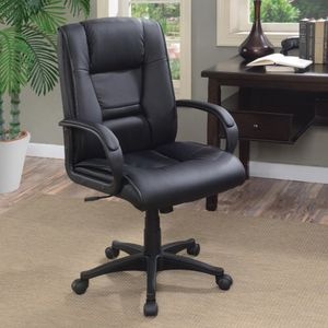 Brand New Office Chairs for Sale in Las Vegas, NV