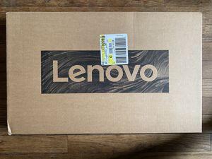 "*NEW* Lenovo Ideapad 3 15.6"" Intel i3-10051 8GB RAM 256GB SSD Laptop - Google Classroom Compatible for Sale in The Bronx, NY"