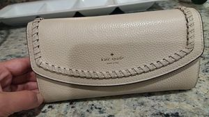 Wallet from Kate Spade for Sale in Frederick, MD