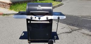 BBQ grill for Sale in Hayward, CA