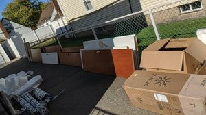 Doors (various sizes) for Sale in Queens, NY