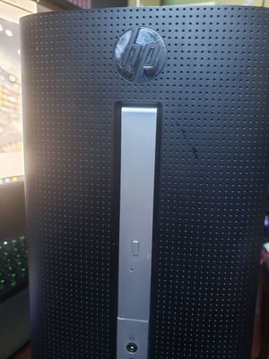 Hp Gaming Desktop and Streaming PC for Sale in Anaheim, CA