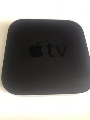 Apple TV for Sale in Miami, FL