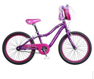 Girls bike for Sale in Hillsboro, OR