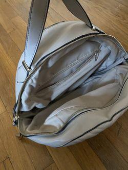 Backpack In for Sale in Fullerton,  CA