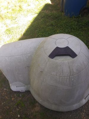 Igloo dog houses for Sale in Durham, NC