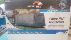 Camco RV cover (45736) 38-40 foot, still in box for Sale in Santee, CA